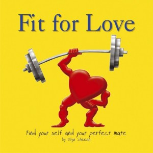 Fit for Love - Olga Sheean