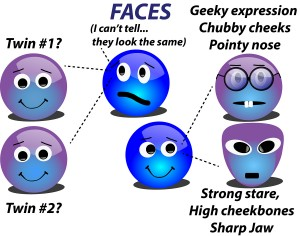 Spectrum4 Faces
